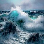 raging_sea__s_by_the_immortalone