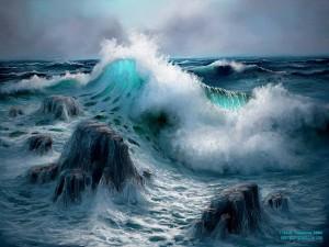 raging_sea__s_by_the_immortalone